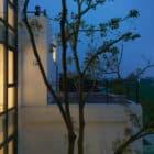 For Season House by MORI design (51)