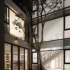 For Season House by MORI design (52)