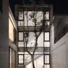 For Season House by MORI design (53)