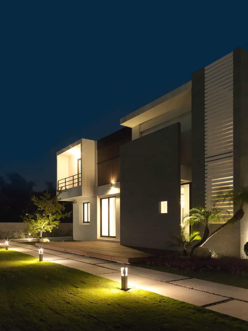 For Season House by MORI design (54)