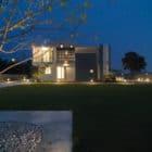 For Season House by MORI design (55)