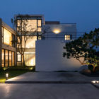 For Season House by MORI design (56)