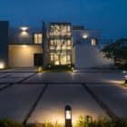 For Season House by MORI design (57)