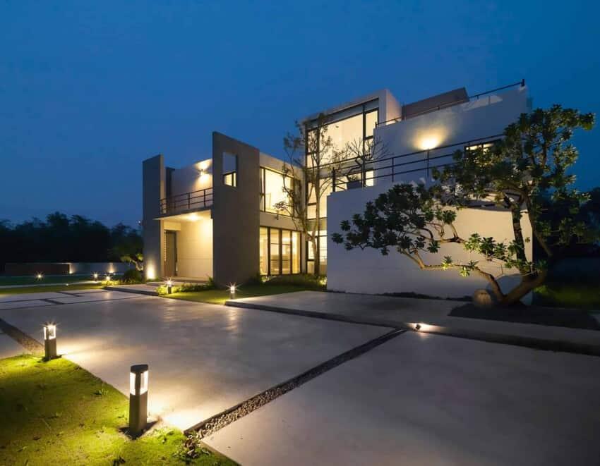 For Season House by MORI design (58)