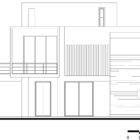 For Season House by MORI design (61)