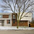 Garden Void House by Alva Roy Architects (1)