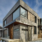 Garden Void House by Alva Roy Architects (2)