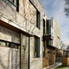Garden Void House by Alva Roy Architects (3)