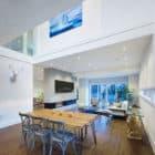 Garden Void House by Alva Roy Architects (4)