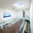 Garden Void House by Alva Roy Architects (8)