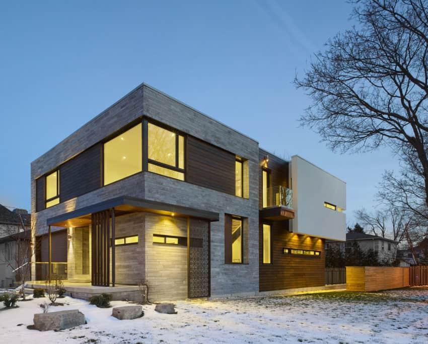 Garden Void House by Alva Roy Architects (11)