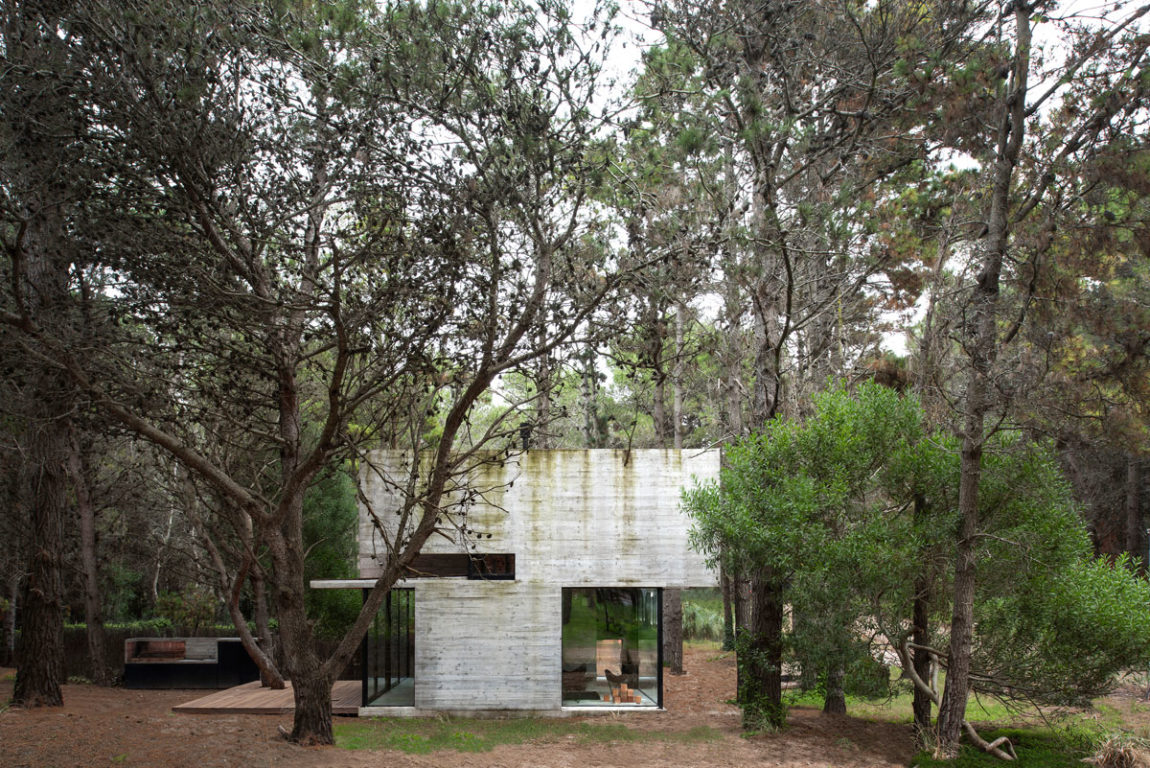 H3 House by Luciano Kruk (1)