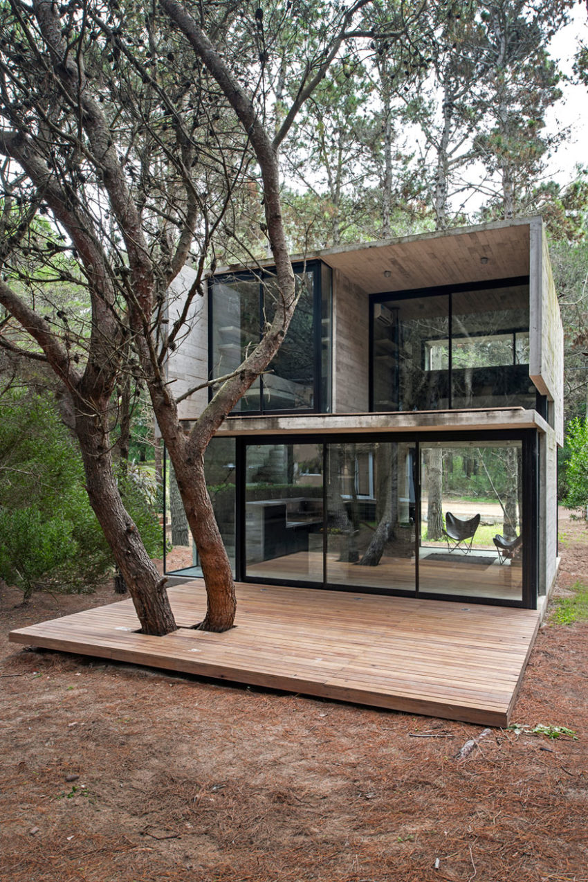 H3 House by Luciano Kruk (3)