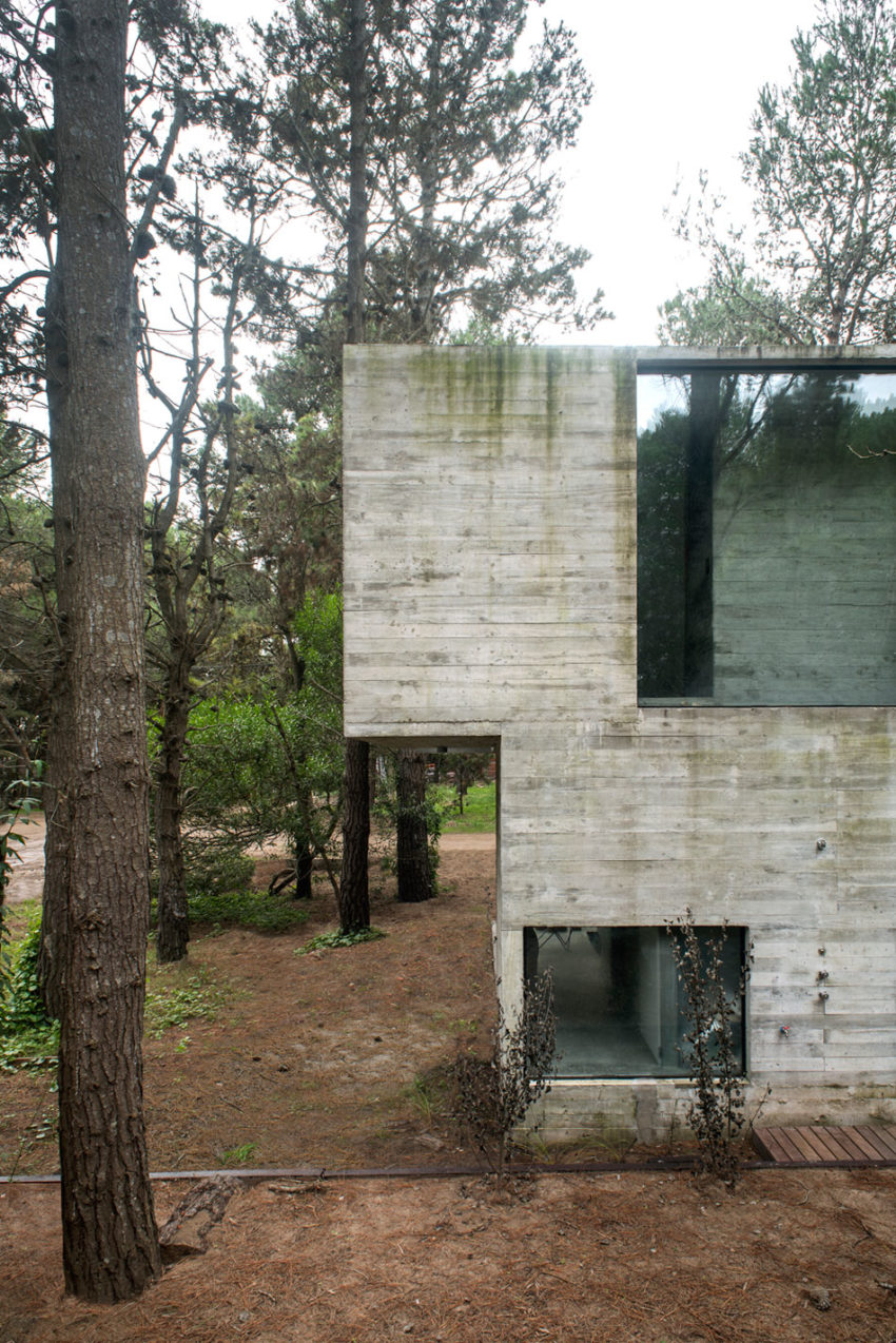 H3 House by Luciano Kruk (6)
