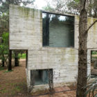 H3 House by Luciano Kruk (7)