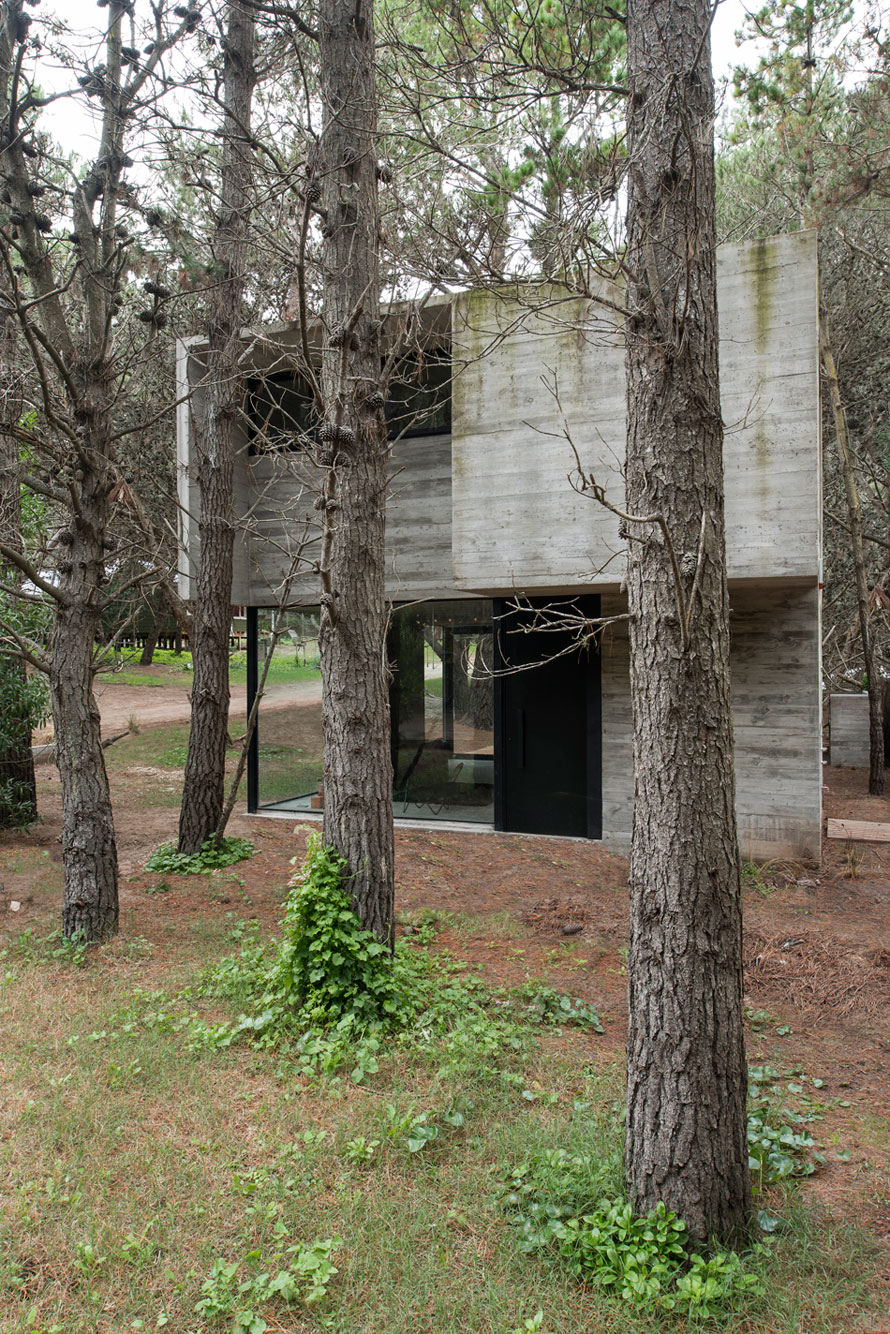 H3 House by Luciano Kruk (9)