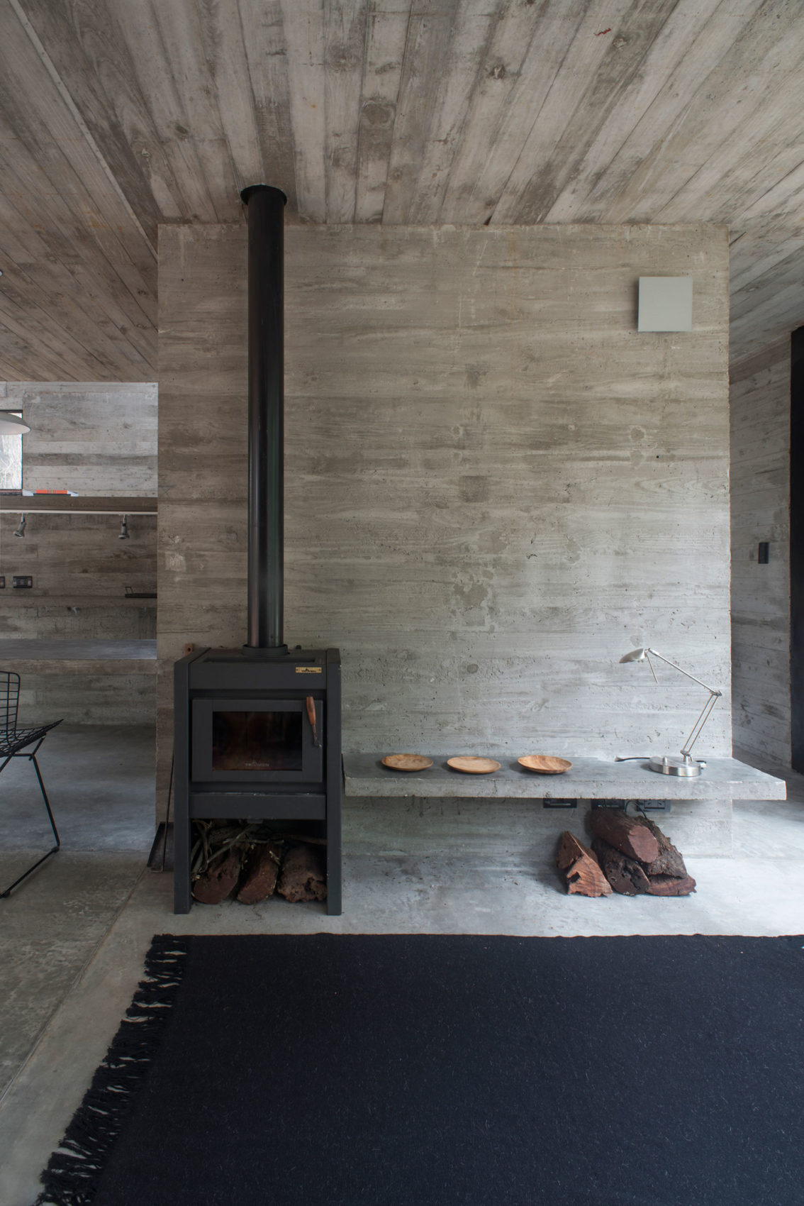 H3 House by Luciano Kruk (12)