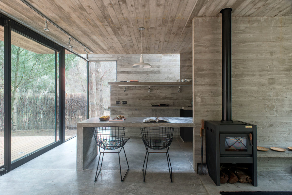 H3 House by Luciano Kruk (13)