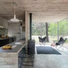 H3 House by Luciano Kruk (14)