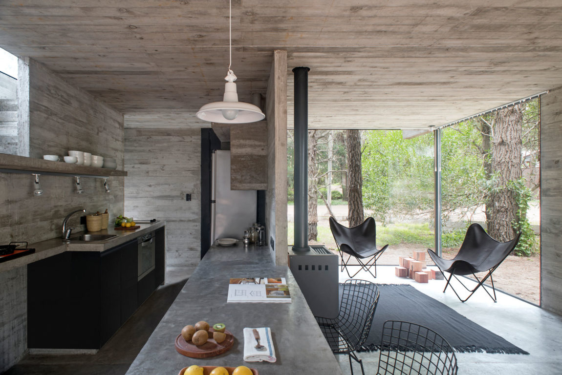 H3 House by Luciano Kruk (15)