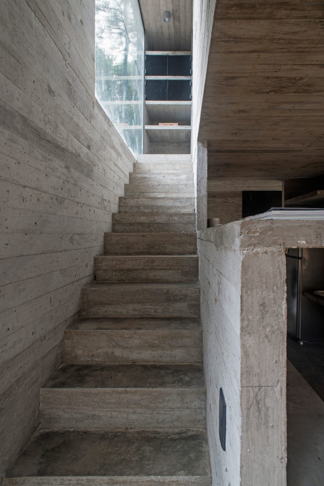 H3 House by Luciano Kruk (17)
