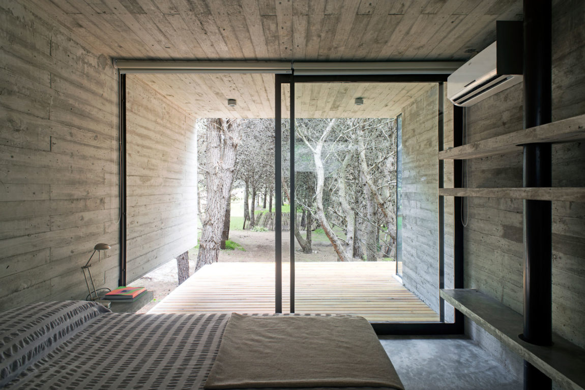 H3 House by Luciano Kruk (19)