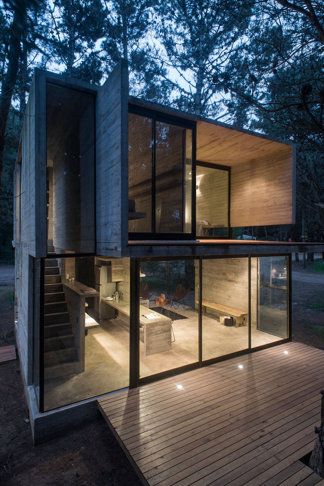 H3 House by Luciano Kruk (21)