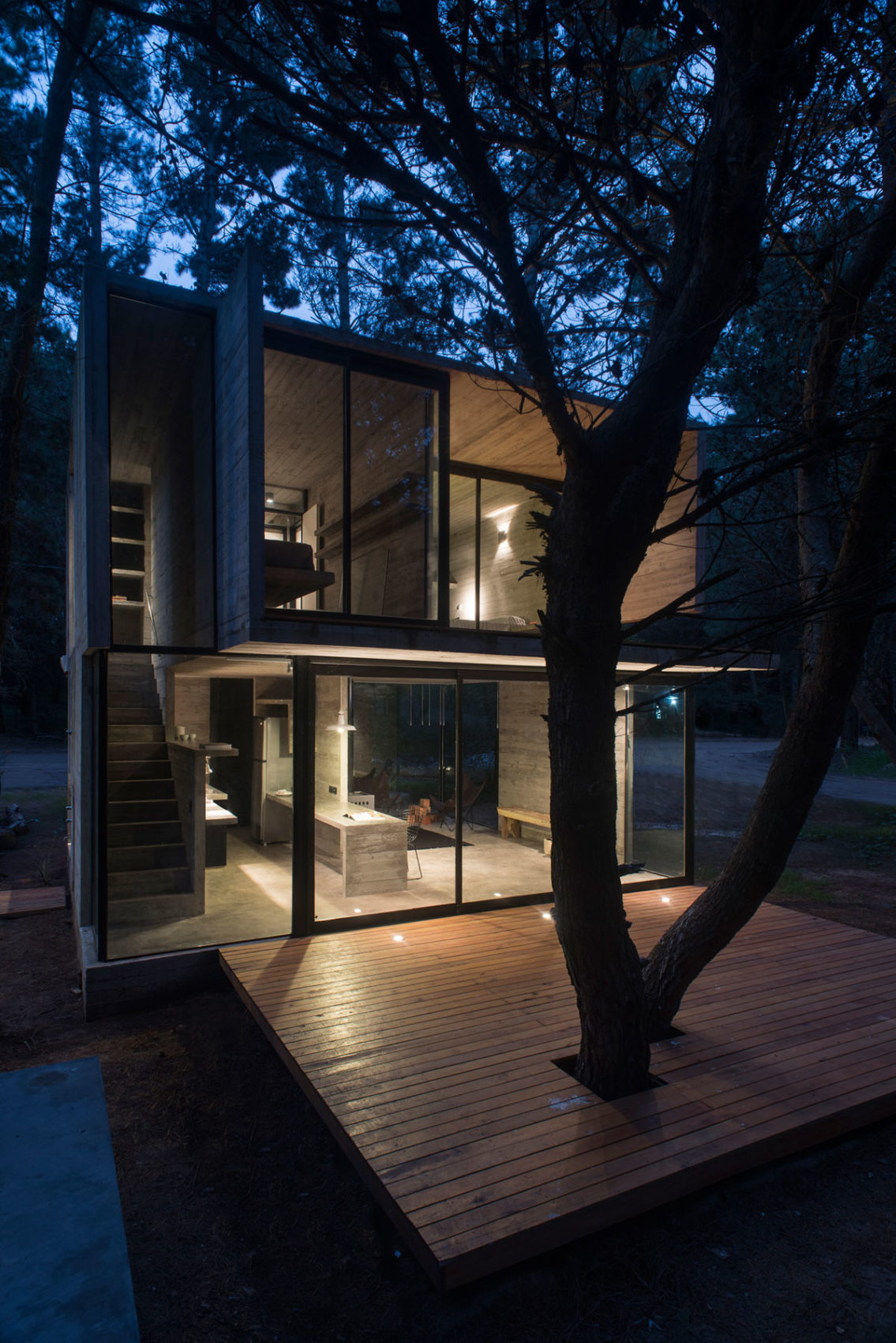 H3 House by Luciano Kruk (22)