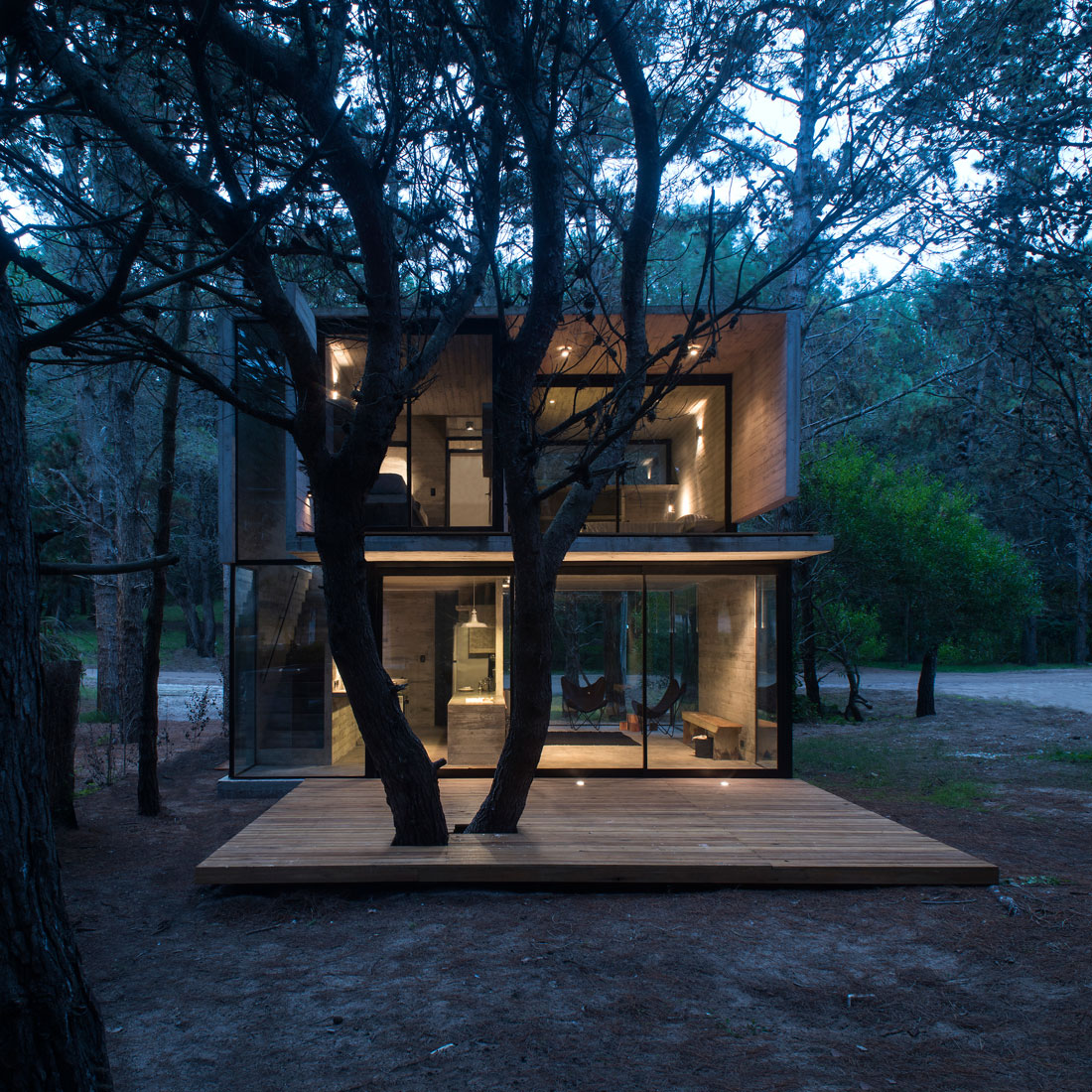 H3 House by Luciano Kruk (23)