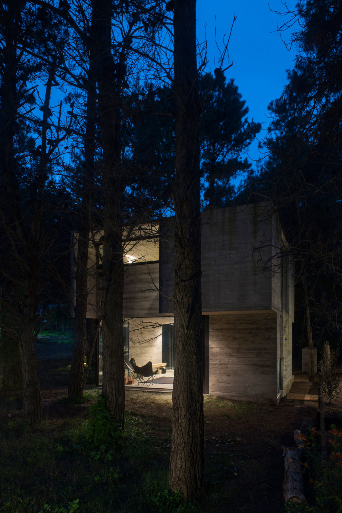 H3 House by Luciano Kruk (25)