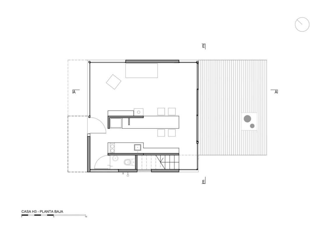 H3 House by Luciano Kruk (26)