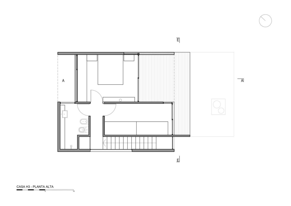 H3 House by Luciano Kruk (27)