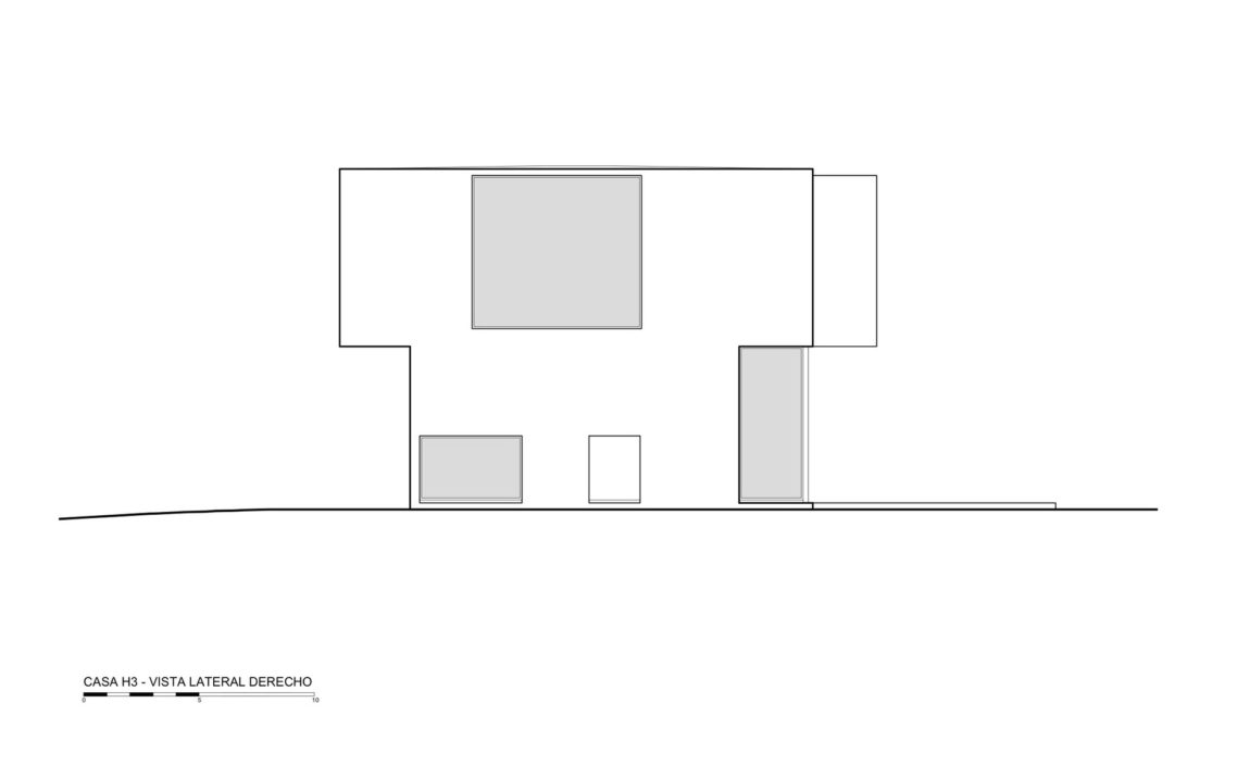 H3 House by Luciano Kruk (30)