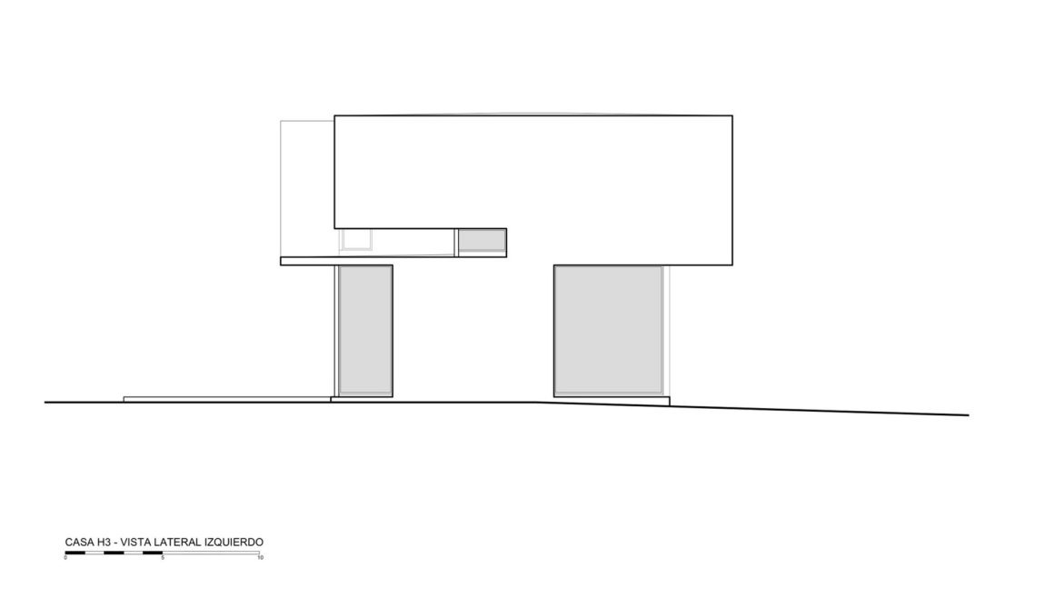 H3 House by Luciano Kruk (31)