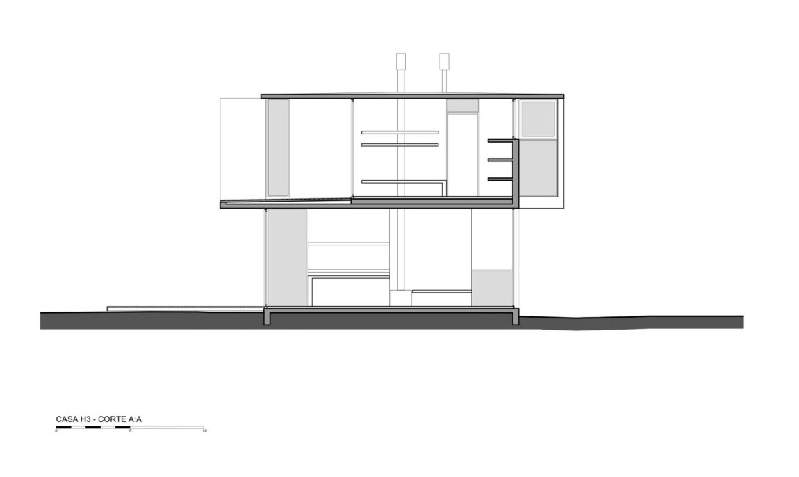 H3 House by Luciano Kruk (33)