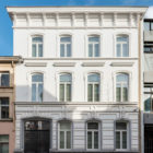 Historical Residence by Hans Verstuyft (1)