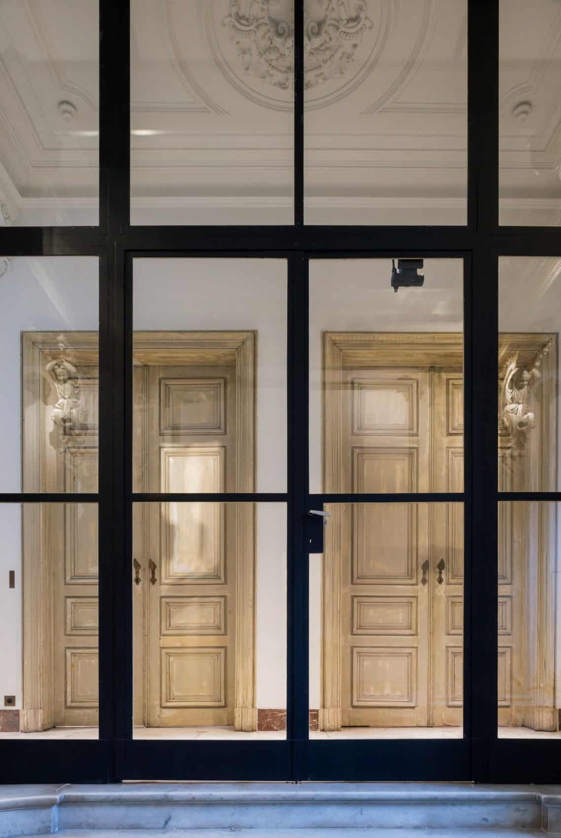 Historical Residence by Hans Verstuyft (2)