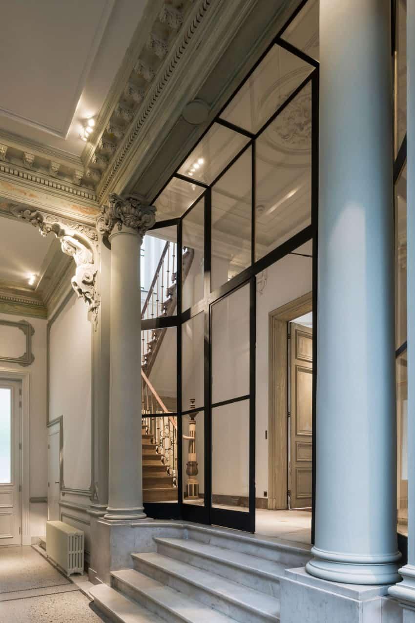 Historical Residence by Hans Verstuyft (3)