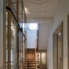 Historical Residence by Hans Verstuyft (4)