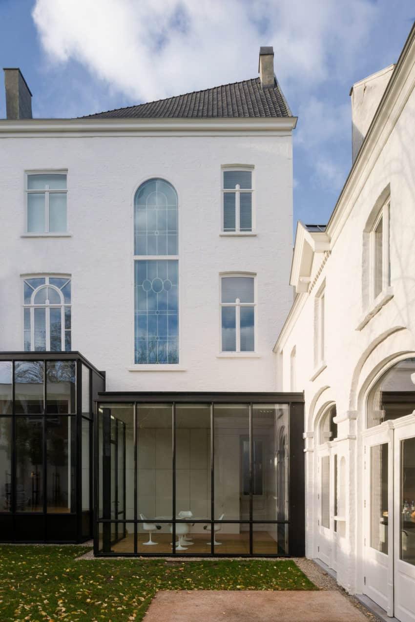 Historical Residence by Hans Verstuyft (5)