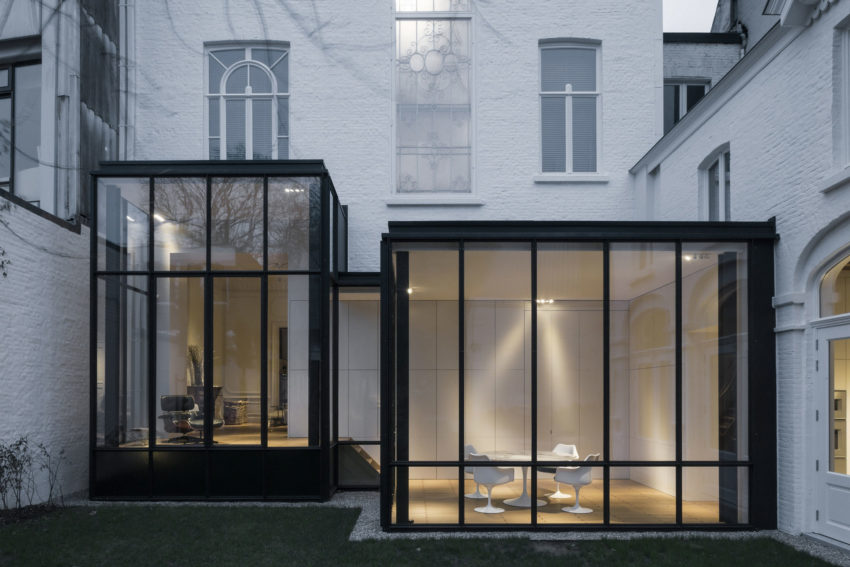 Historical Residence by Hans Verstuyft (6)