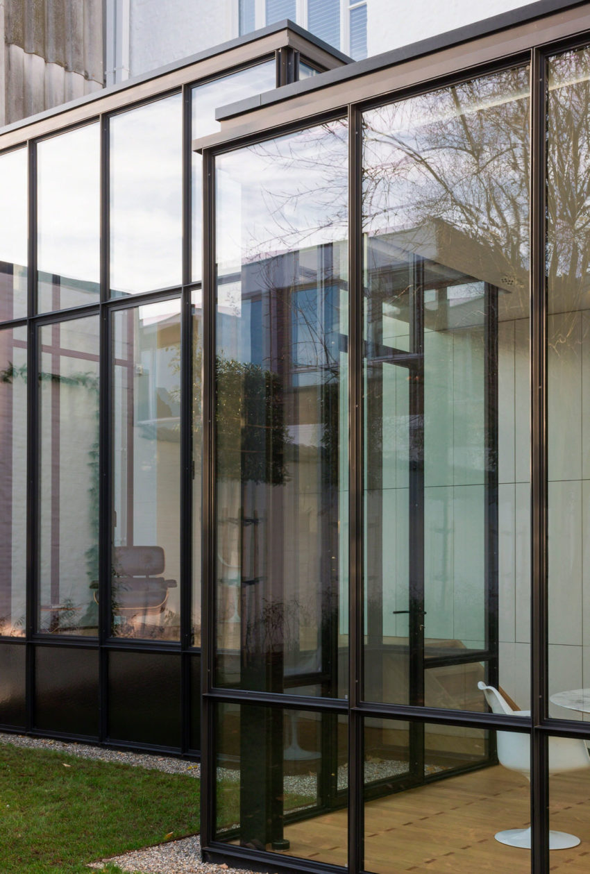 Historical Residence by Hans Verstuyft (7)