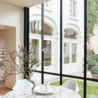 Historical Residence by Hans Verstuyft (8)