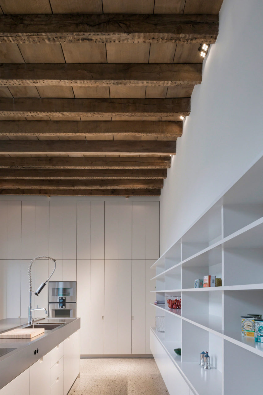 Historical Residence by Hans Verstuyft (10)