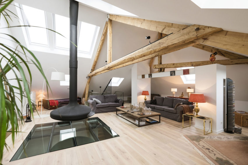 House Luxembourg by EPAD (3)