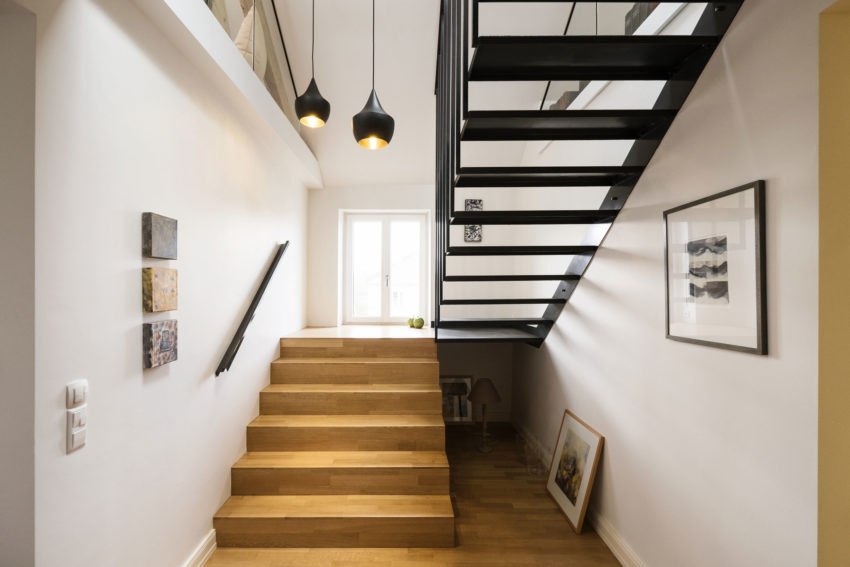 House Luxembourg by EPAD (7)