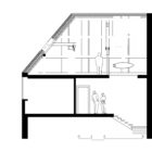 House Luxembourg by EPAD (14)