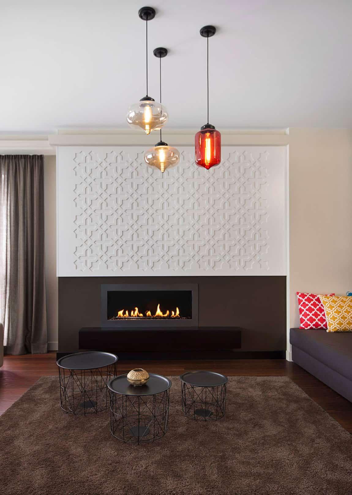 House in Dragalevtsi by Fimera Design Studio (3)
