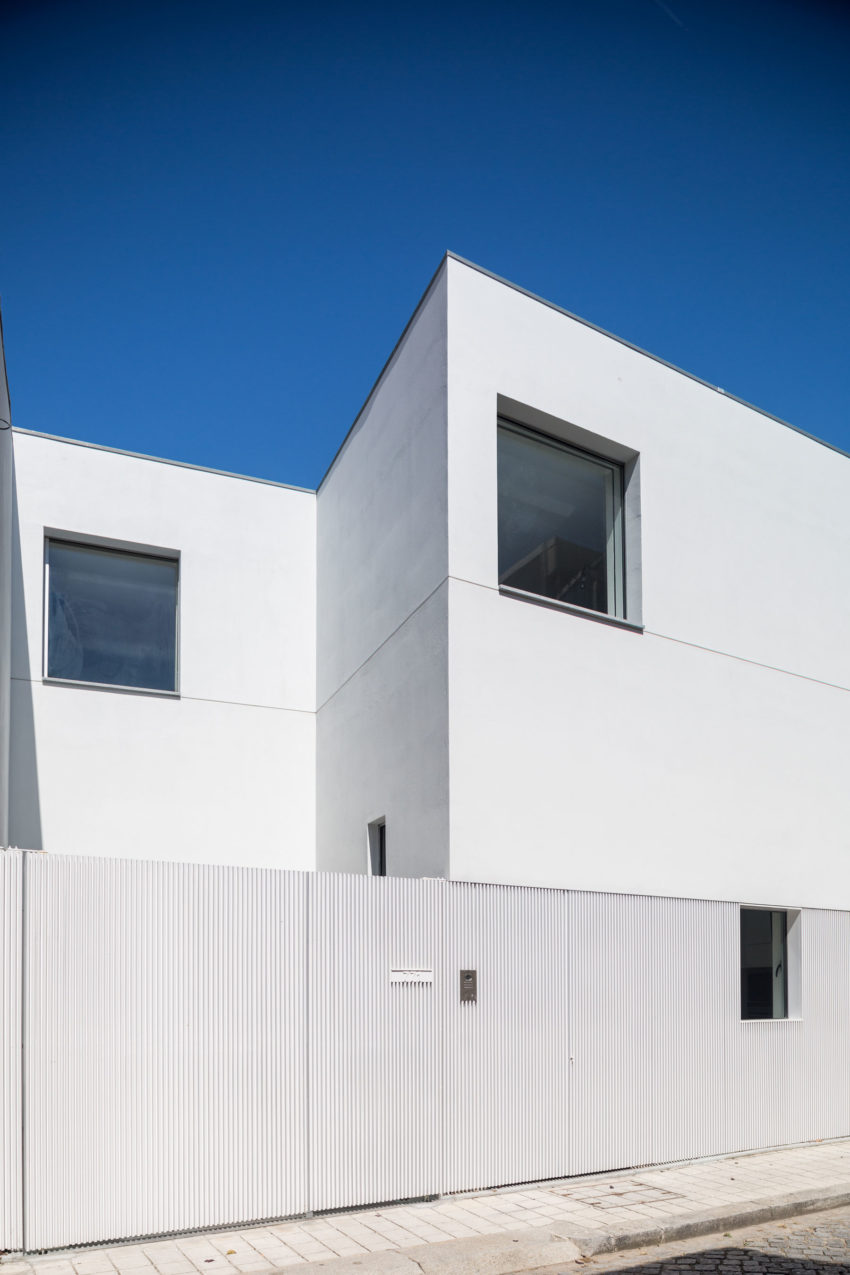 House in Matosinhos by nu.ma (3)