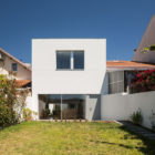 House in Matosinhos by nu.ma (17)